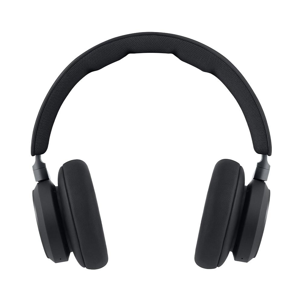 Headphones Bang & Olufsen BeoPlay HX