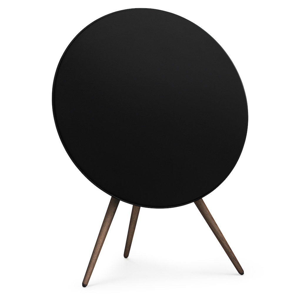 Speaker Bang & Olufsen BeoPlay A9 3rd Generation