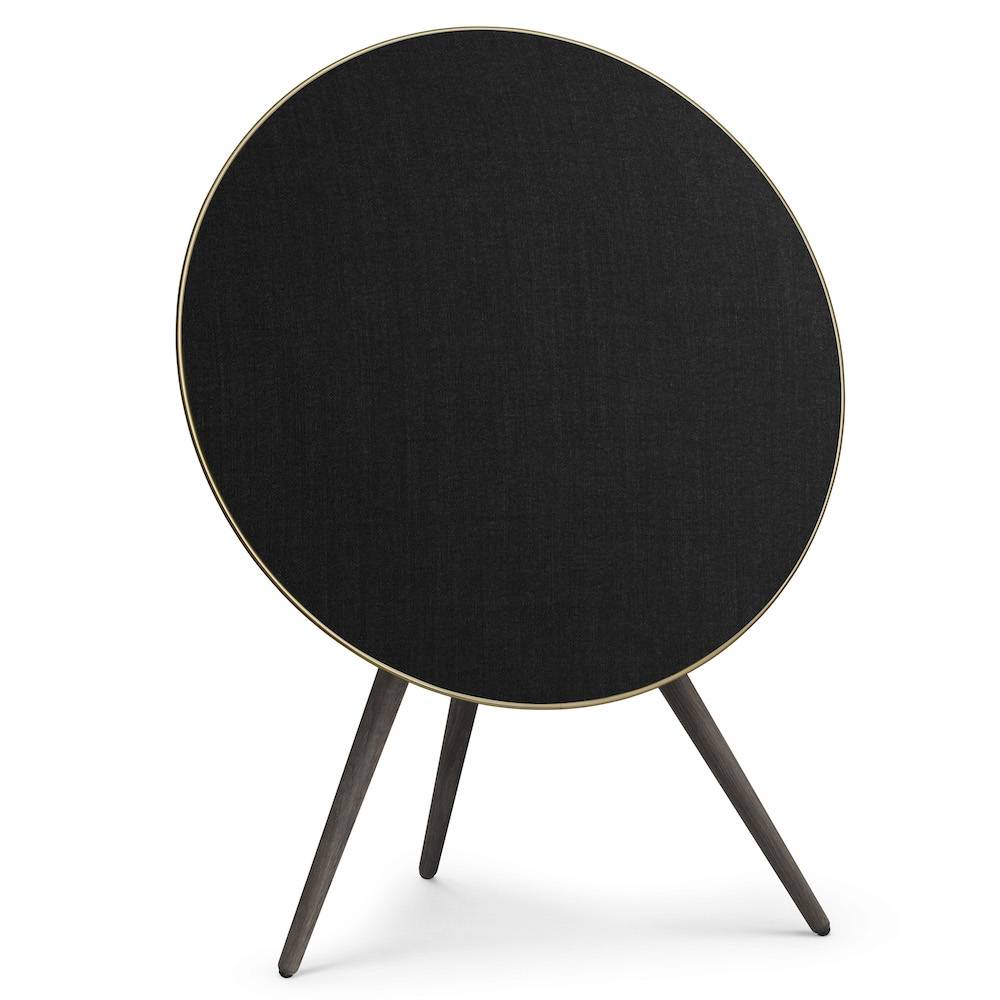 Akustika Bang & Olufsen BeoPlay A9 4th Generation