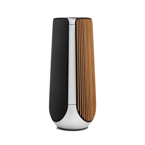 Speaker Bang & Olufsen Beolab 50