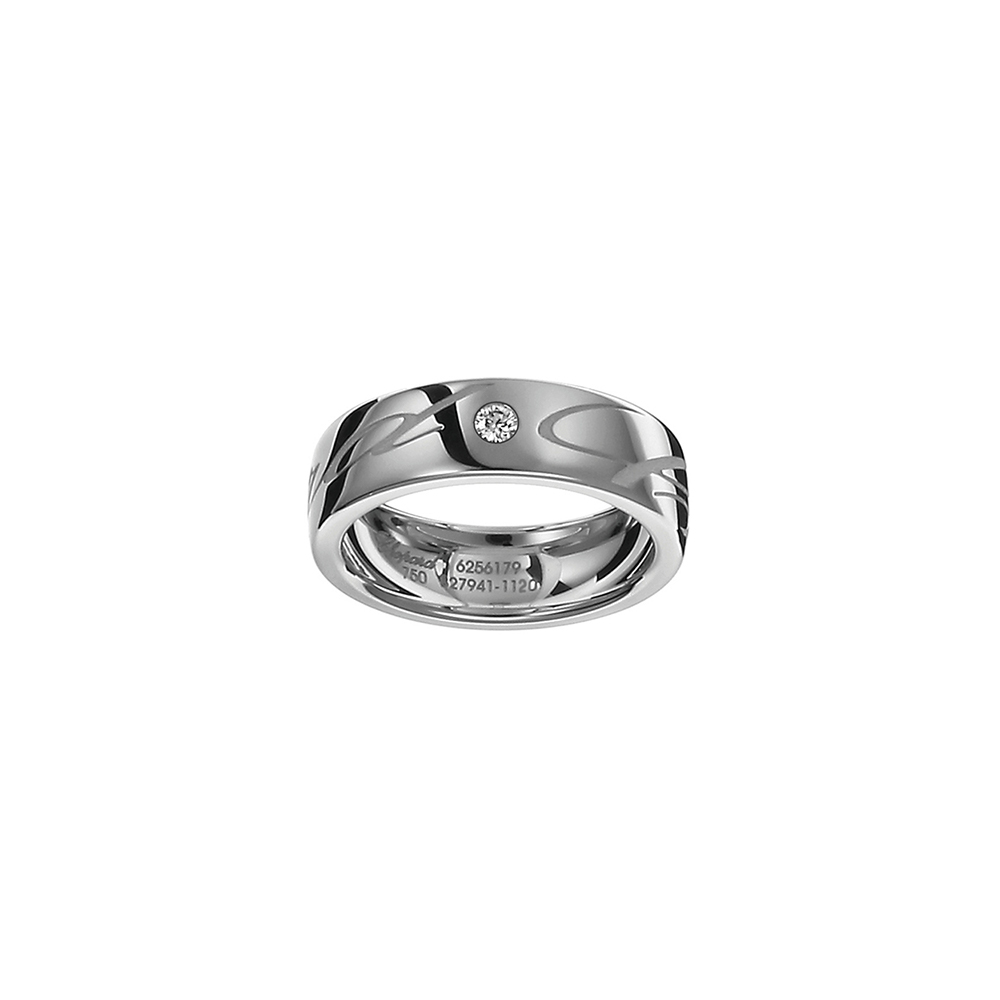 Ring Chopard Chopardissimo