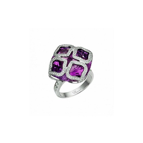 Ring Chopard Imperiale