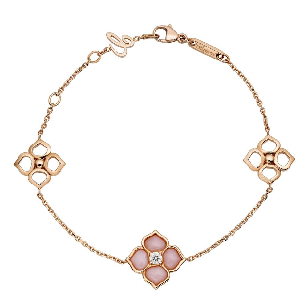 Bracelet Chopard Imperiale