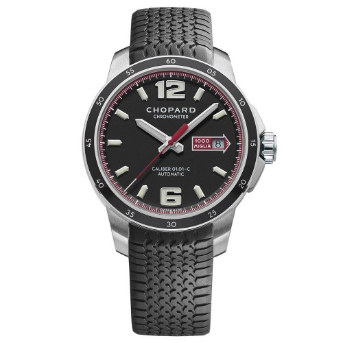 Watch Chopard Classic Racing Mille Miglia