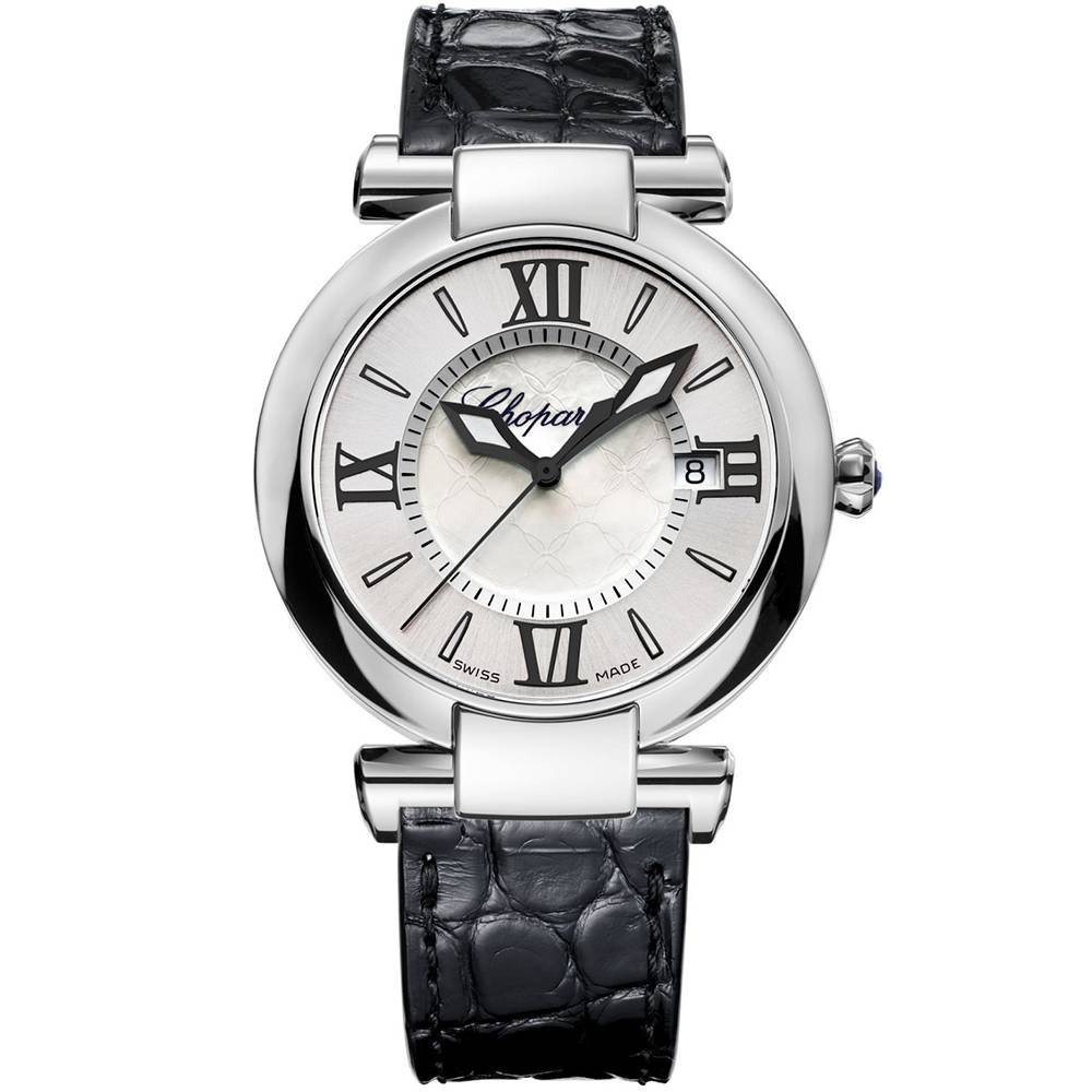 Pulkstenis Chopard Imperiale