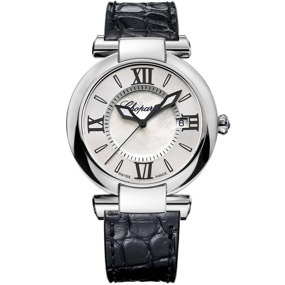 Часы Chopard Imperiale