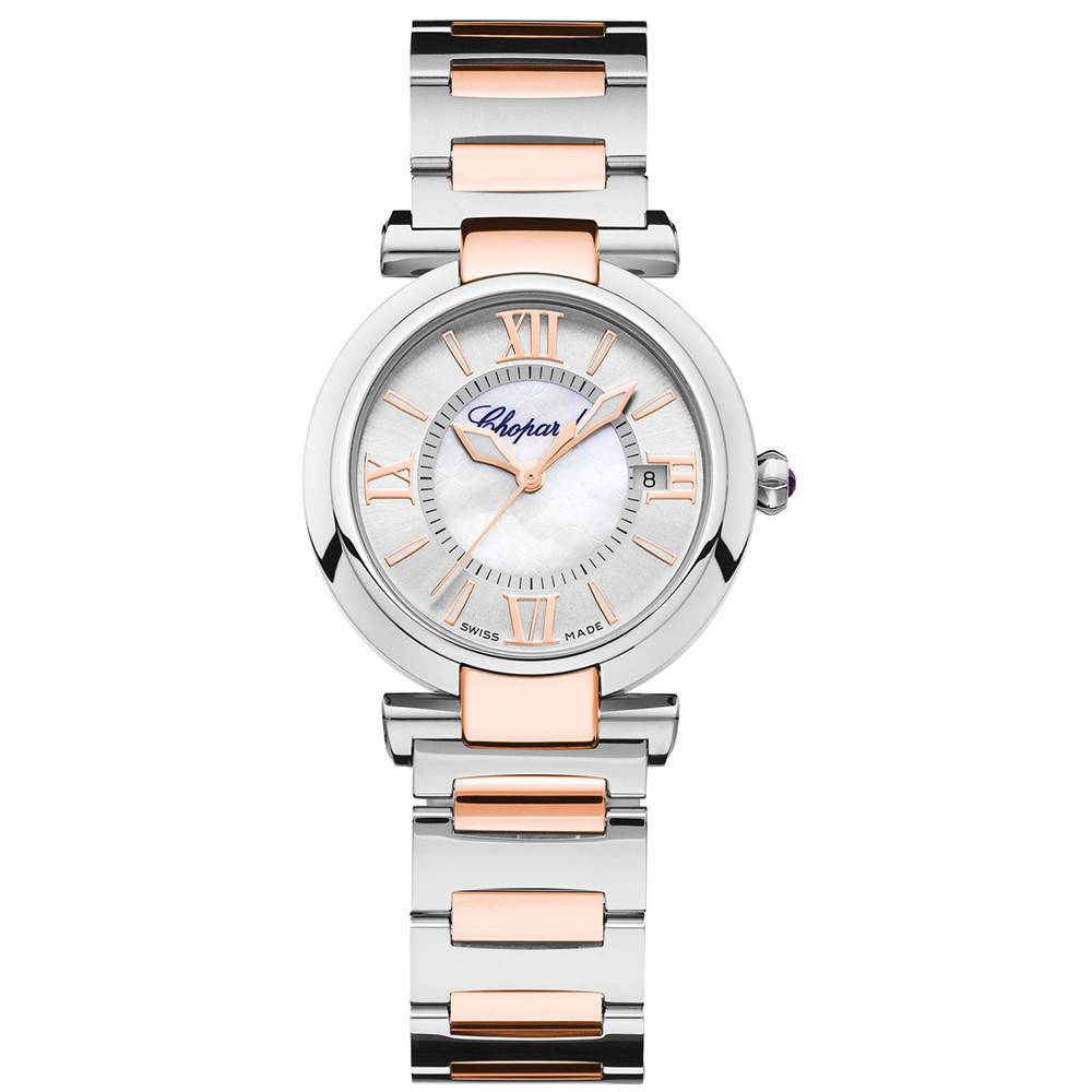 Watch Chopard Imperiale