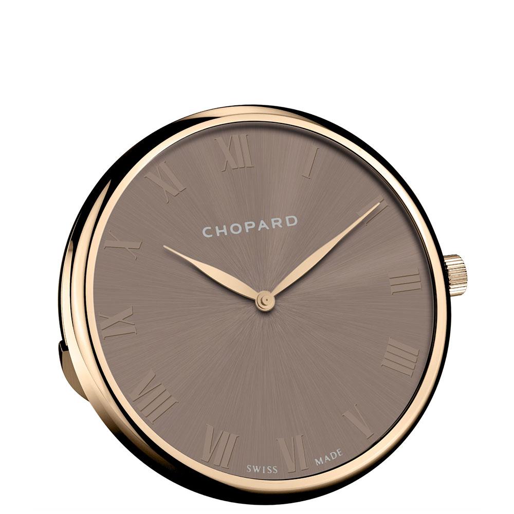 Настольные Часы Chopard Classic
