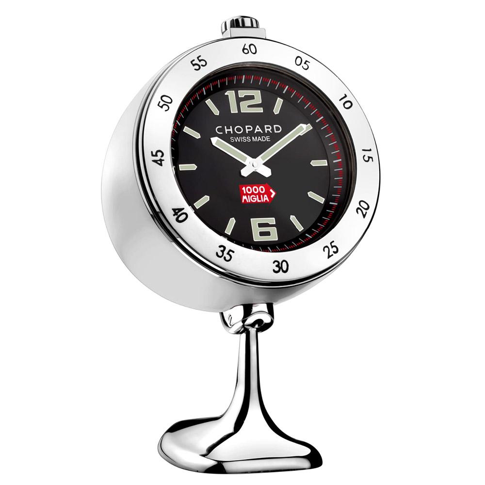 Настольные Часы Chopard Vintage Racing