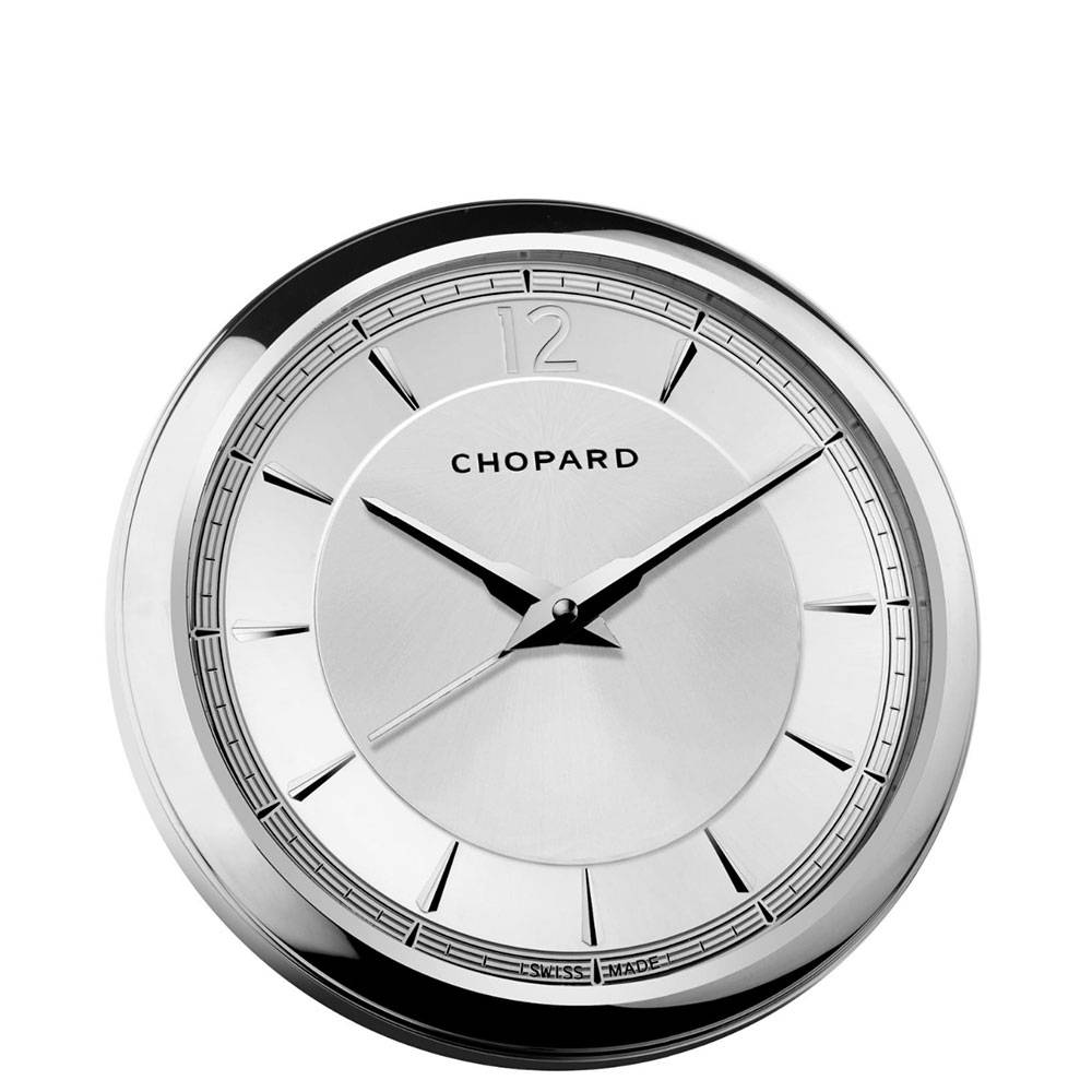 Alarm Clock Chopard L.U.C