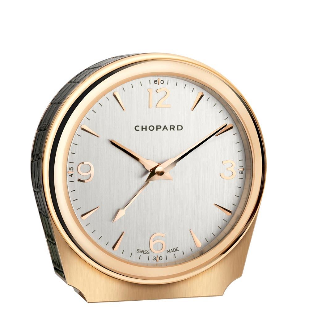 Pulkstenis Modinātājs Chopard L.U.C XP