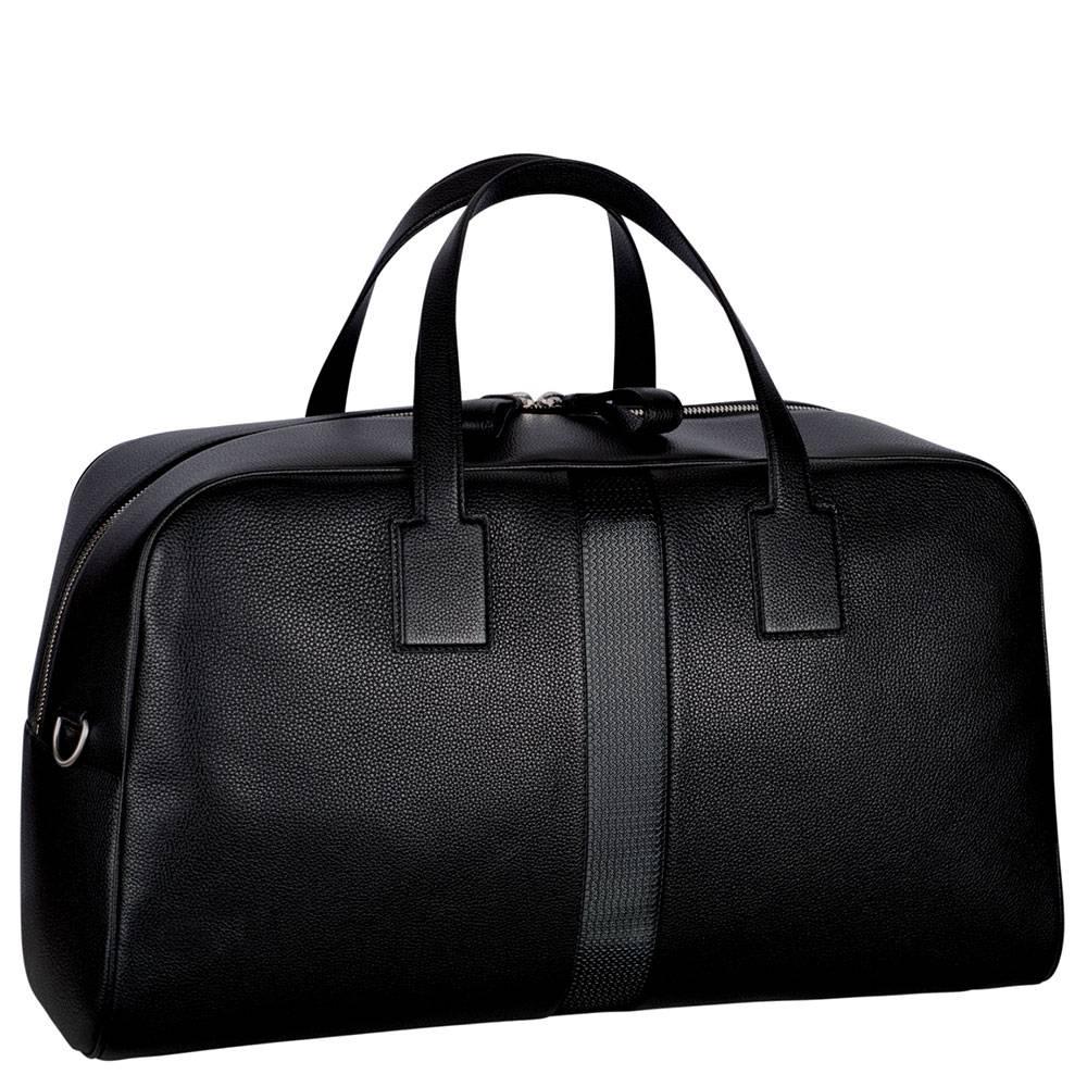 Ceļojuma soma Chopard Leather