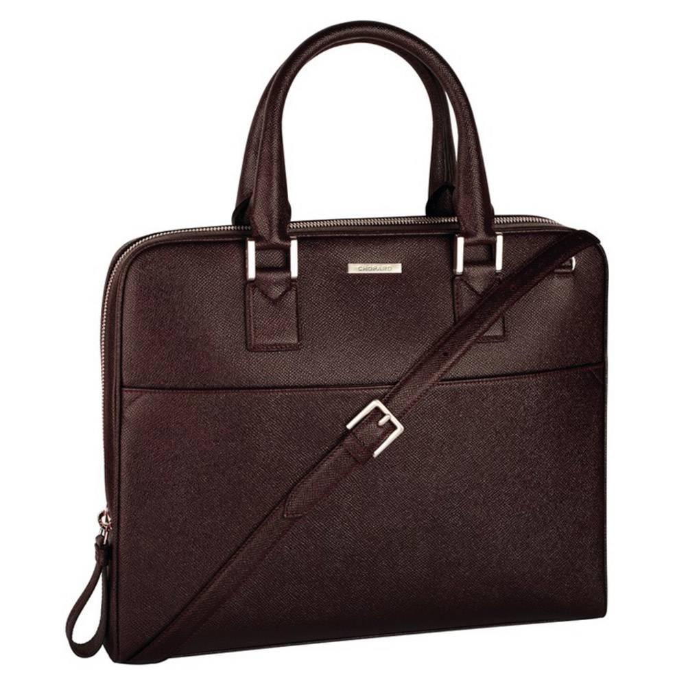 Briefcase Chopard Classic