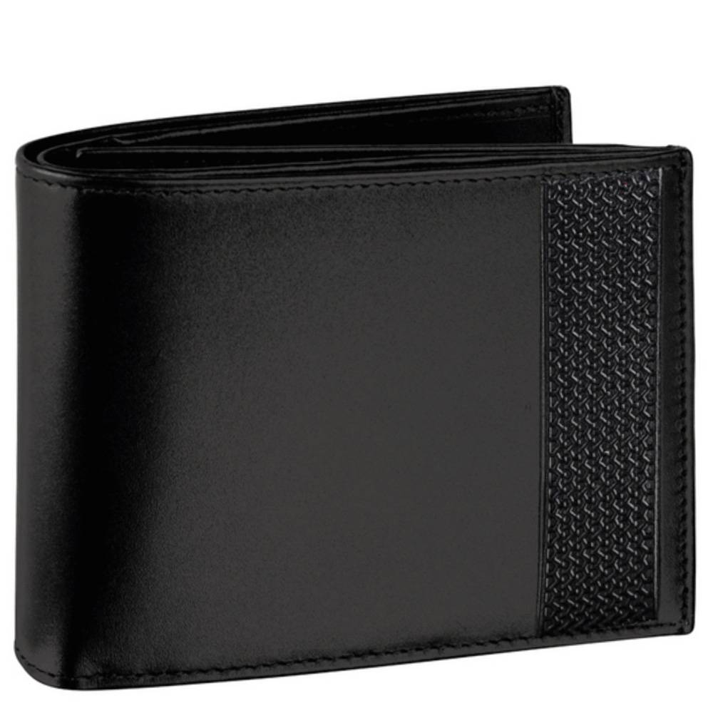 Wallet Chopard Classic Racing