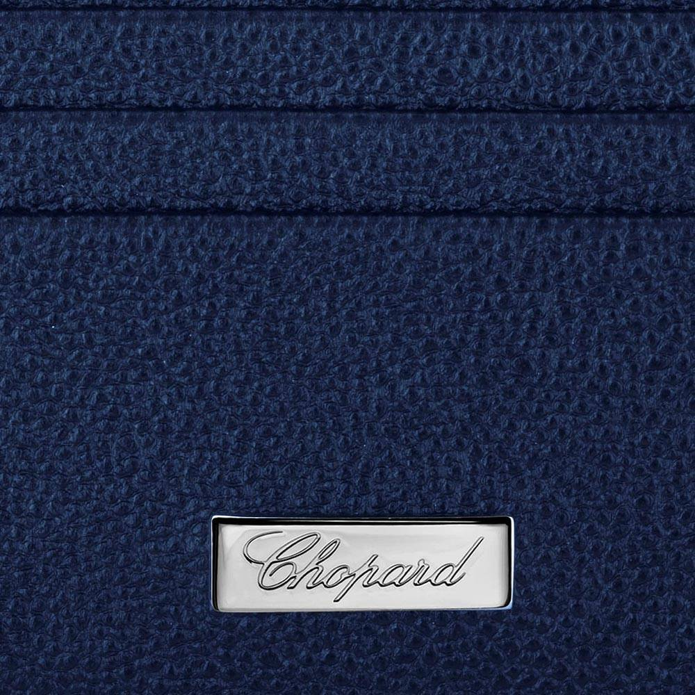 Card Holder Chopard Il Classico