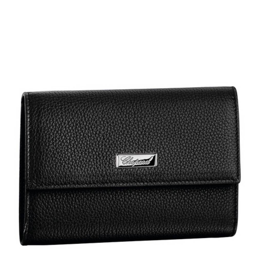Wallet Chopard Miss Happy