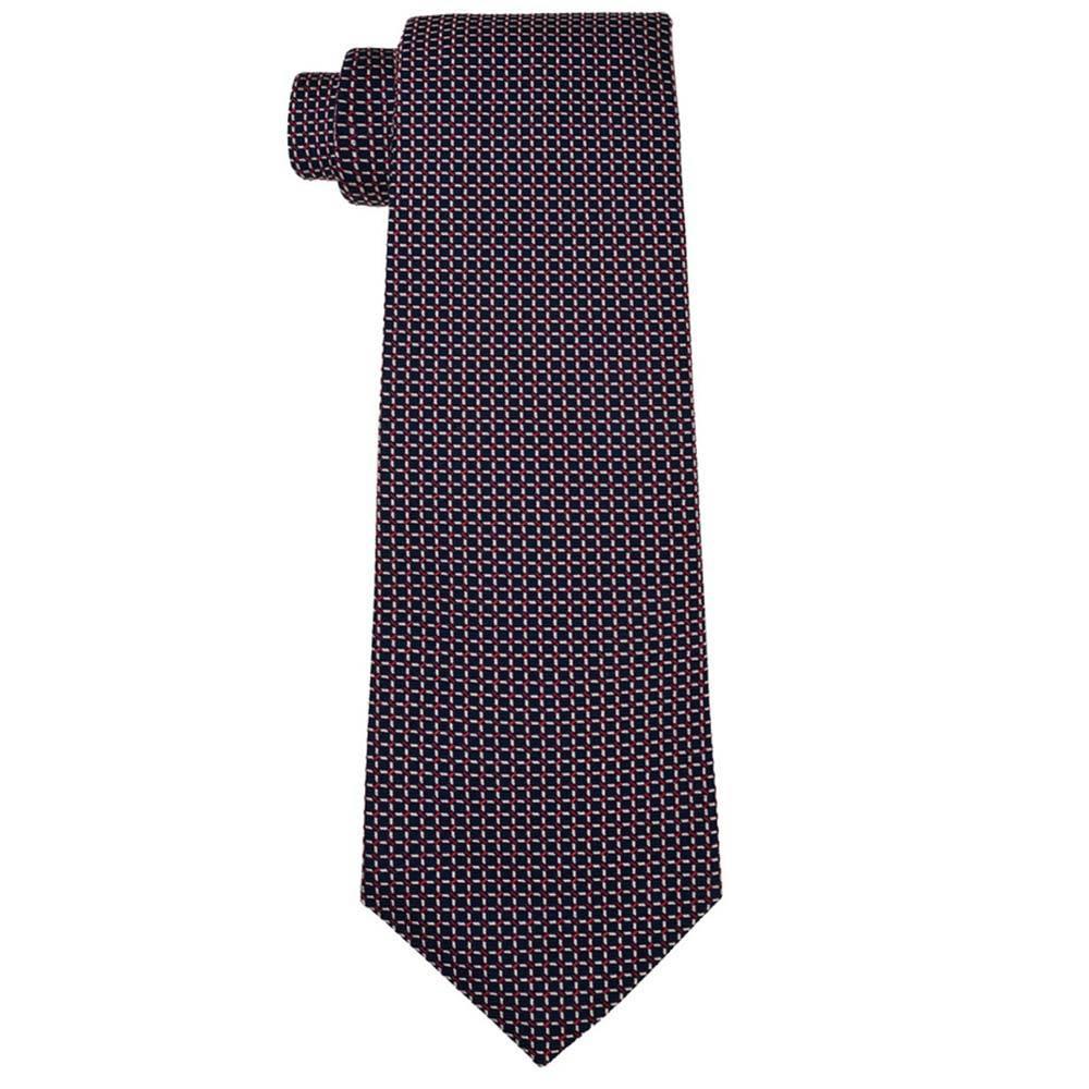 Tie Chopard Circles