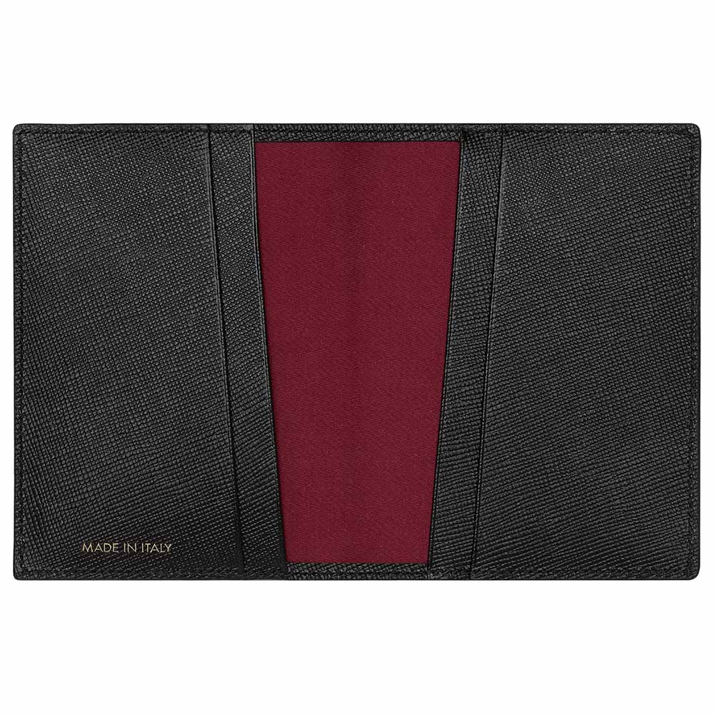 Business Card Holder 4 cc Montblanc Sartorial Lady