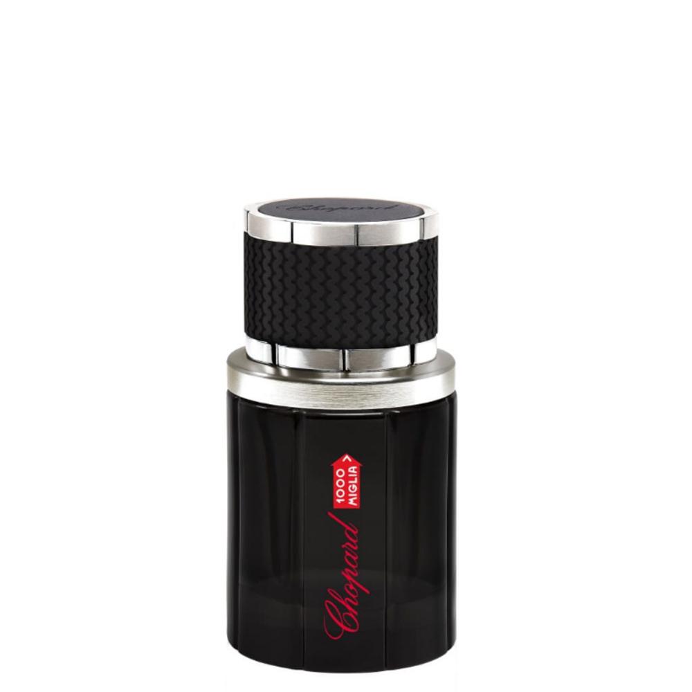 Perfume Chopard 1000 Miglia