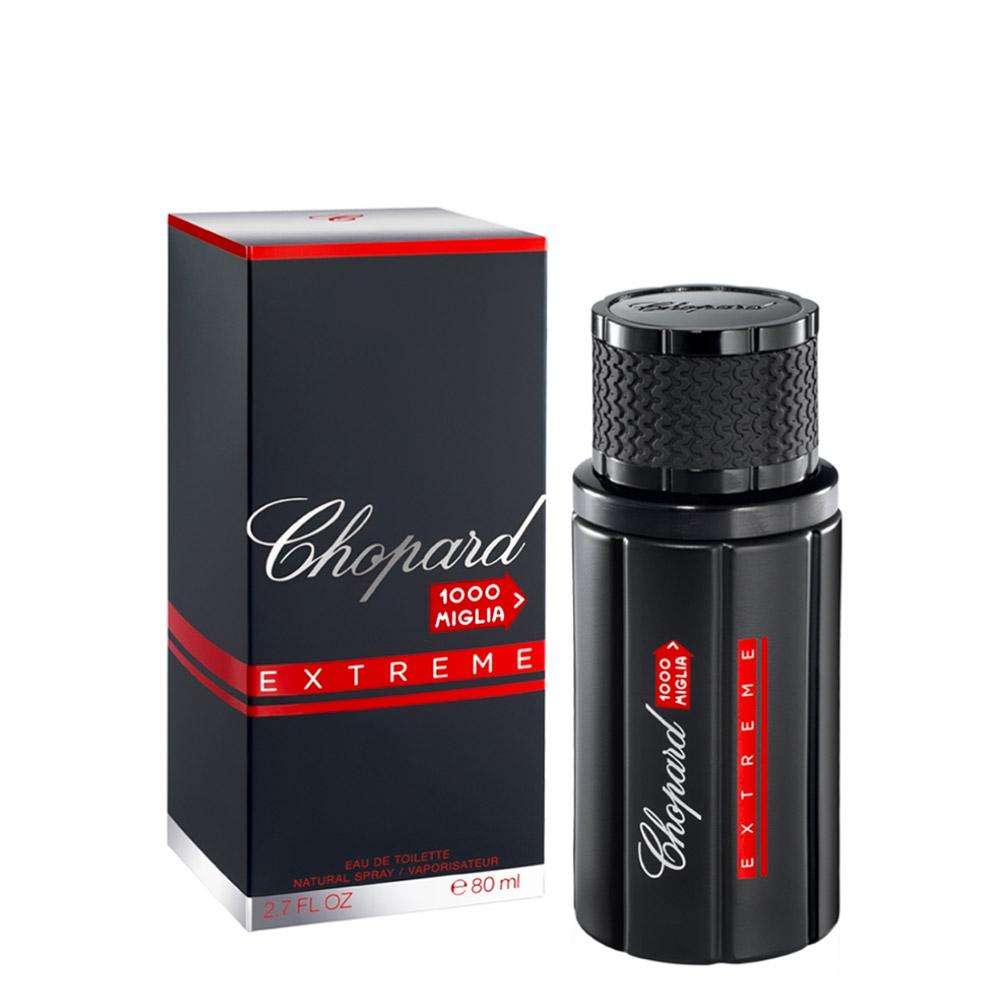 Perfume Chopard 1000 Miglia Extreme