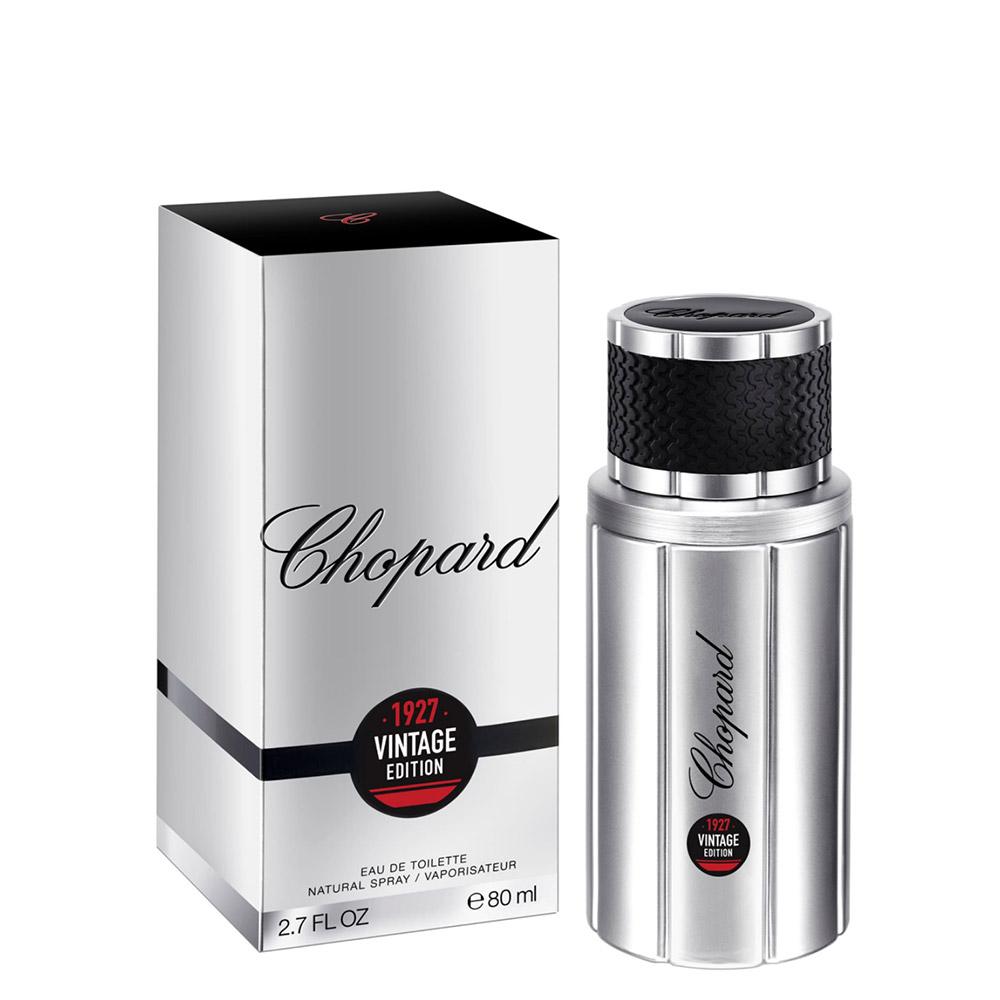 Smaržas Chopard 1000 Miglia Vintage