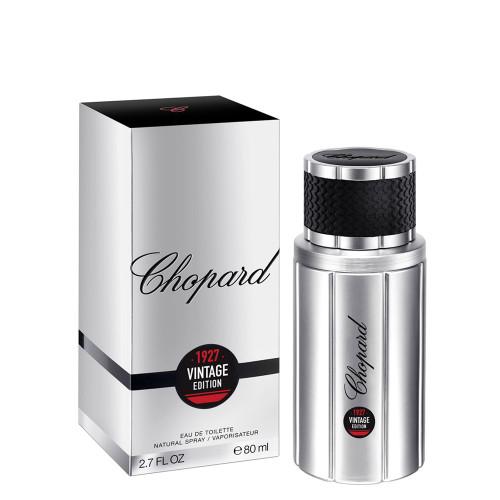 Perfume Chopard 1000 Miglia Vintage
