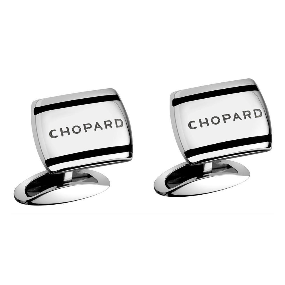 Aproču pogas Chopard Il Classico
