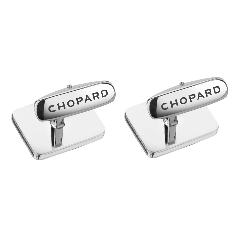 Aproču pogas Chopard Classic