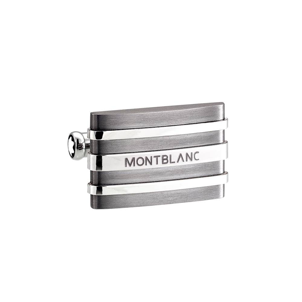 Aproču pogas Montblanc Meisterstück
