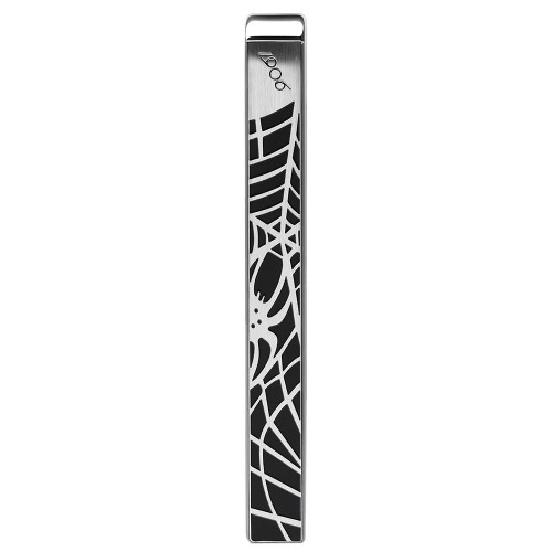Tie Bar Montblanc Jewellery Collection