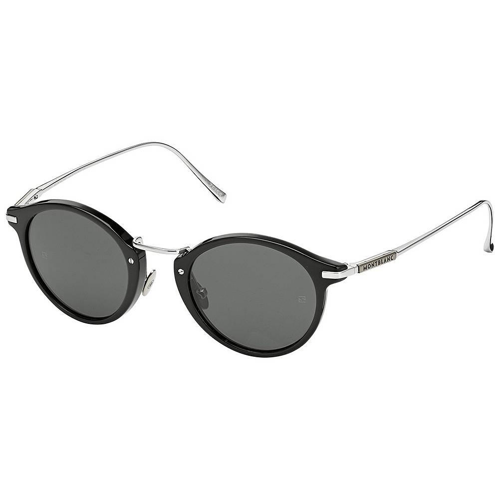 Солнцезащитные очки Montblanc Signature Collection