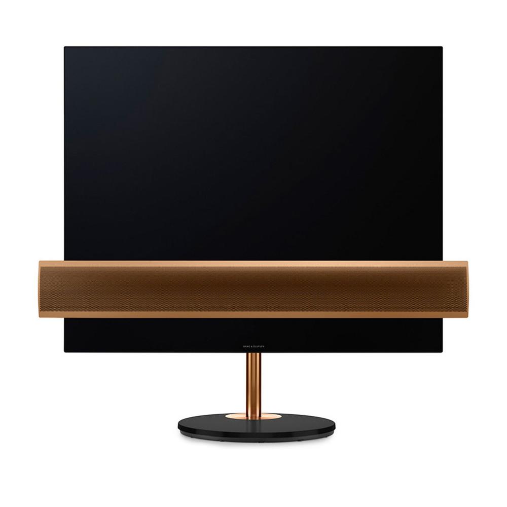 TV Beovision Eclipse Bang & Olufsen