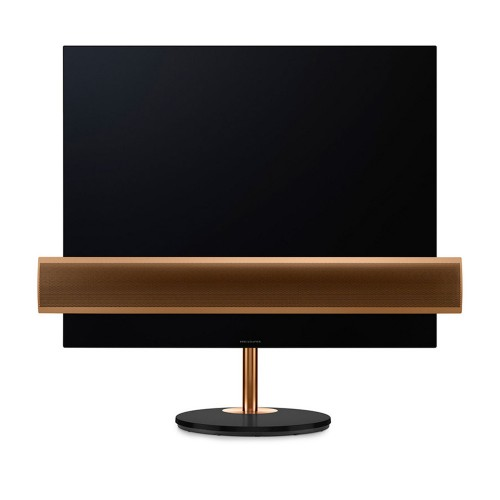 TV Beovision Eclipse Bang & Olufsen