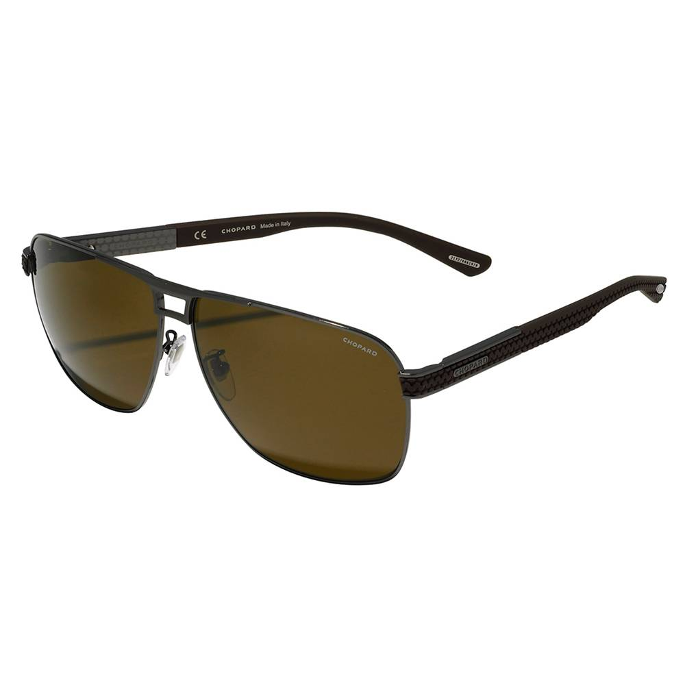 Sunglasses Chopard GPDM
