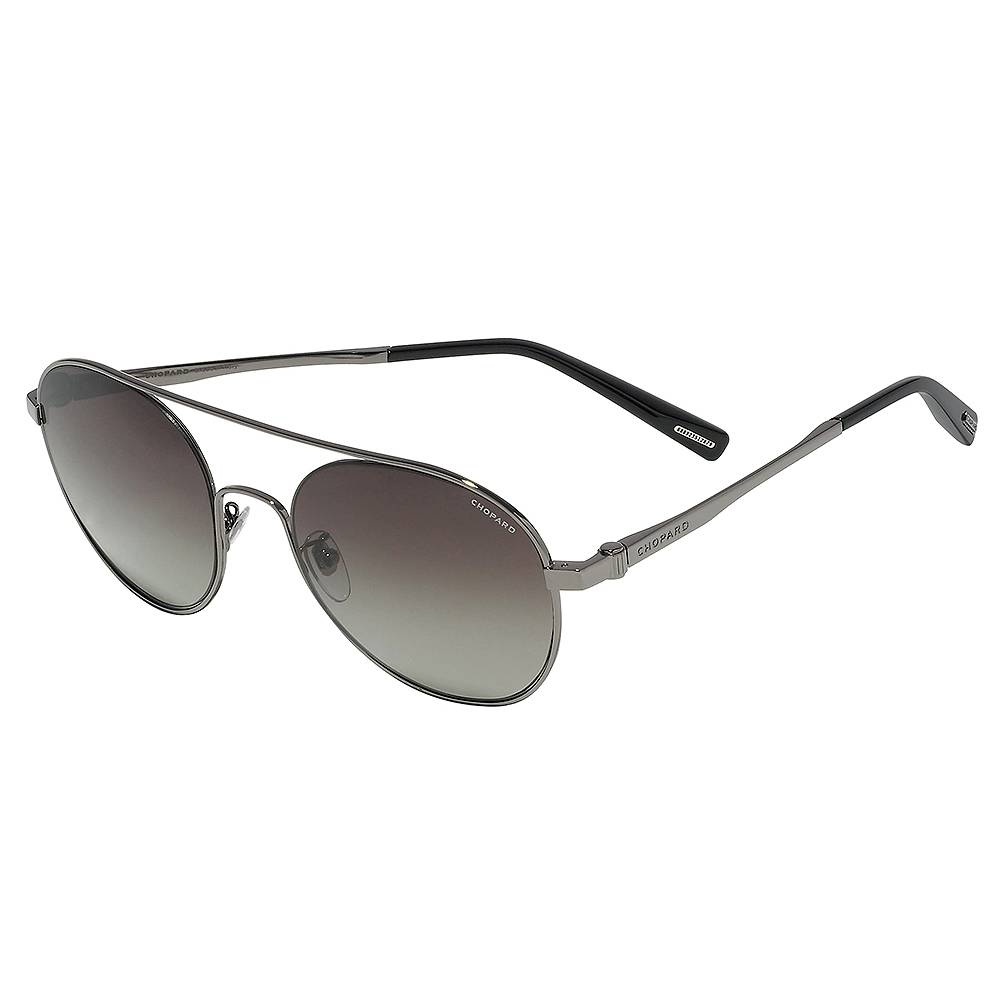 Sunglasses Chopard Superfast