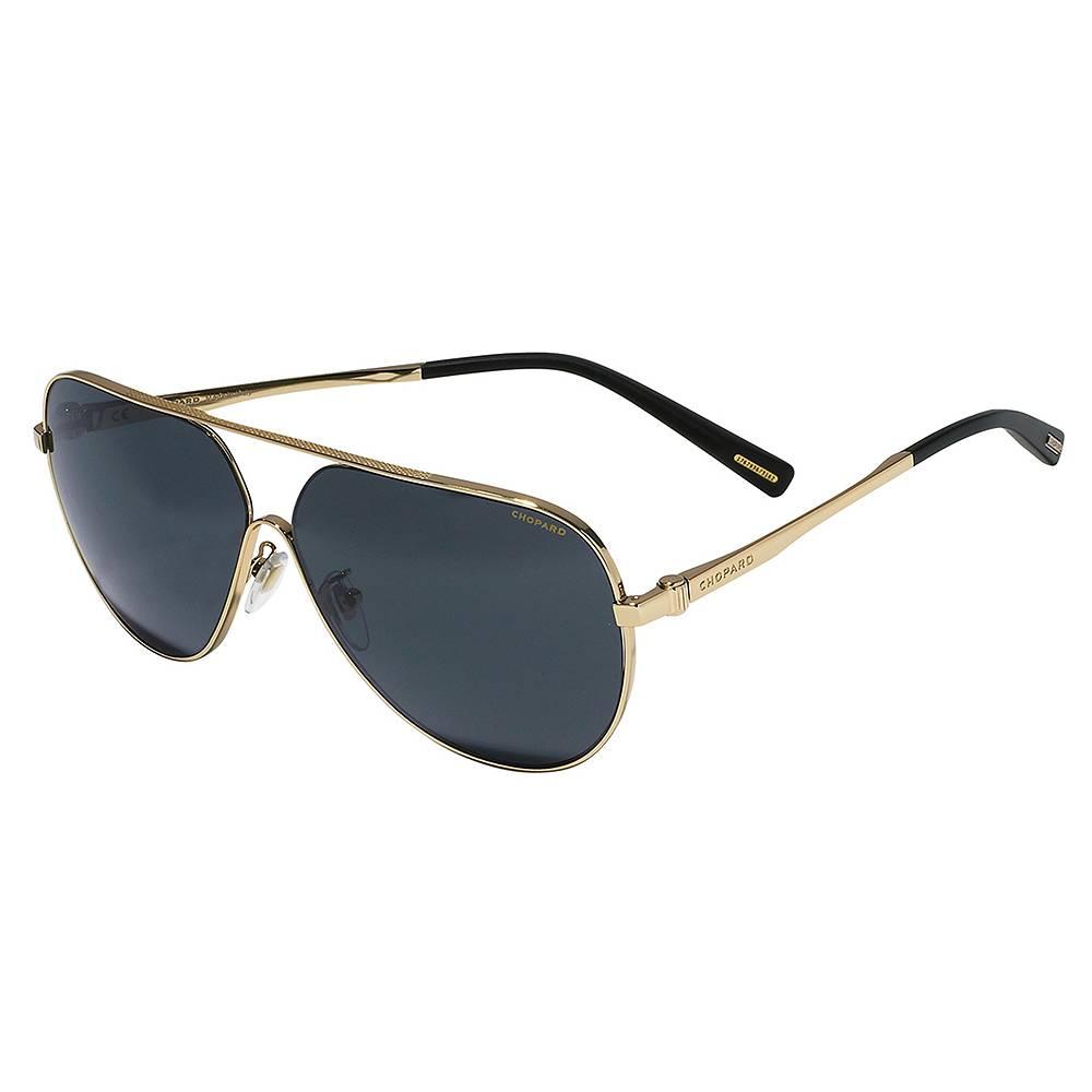 Saulesbrilles Chopard Classic