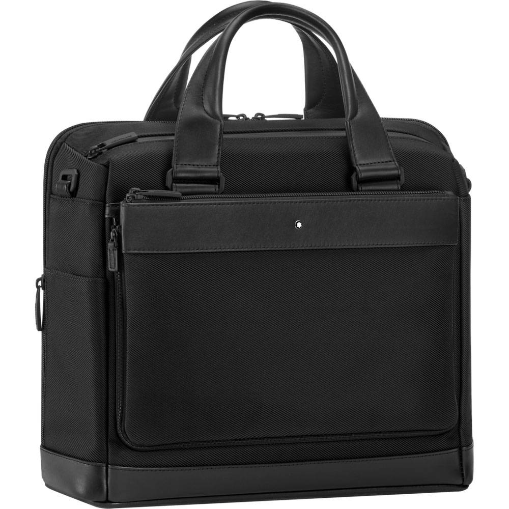 Document Case My Montblanc Nightflight Medium