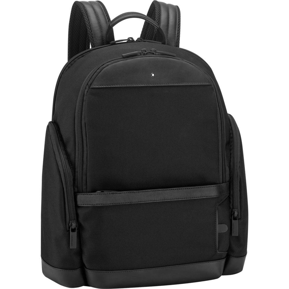 Backpack My Montblanc Nightflight Medium