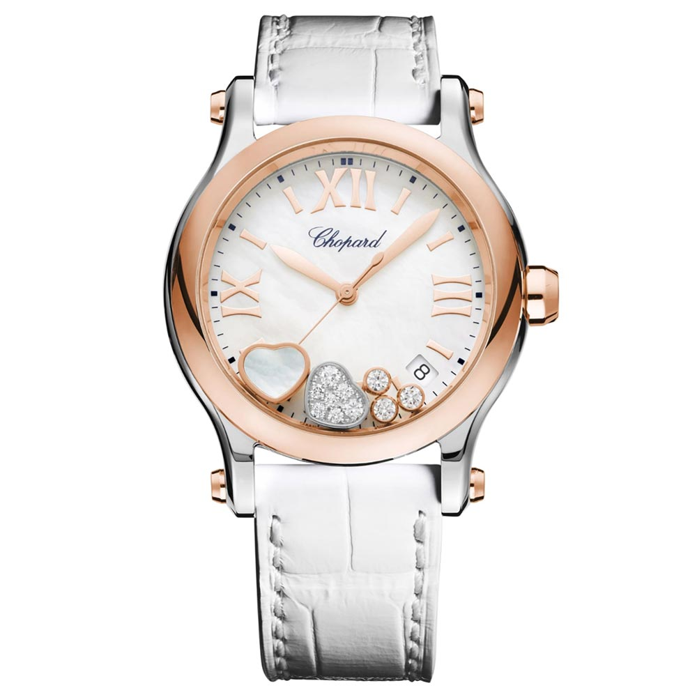 36 mm стоимость happy quartz sport часы стоимость часа няни услуга 1