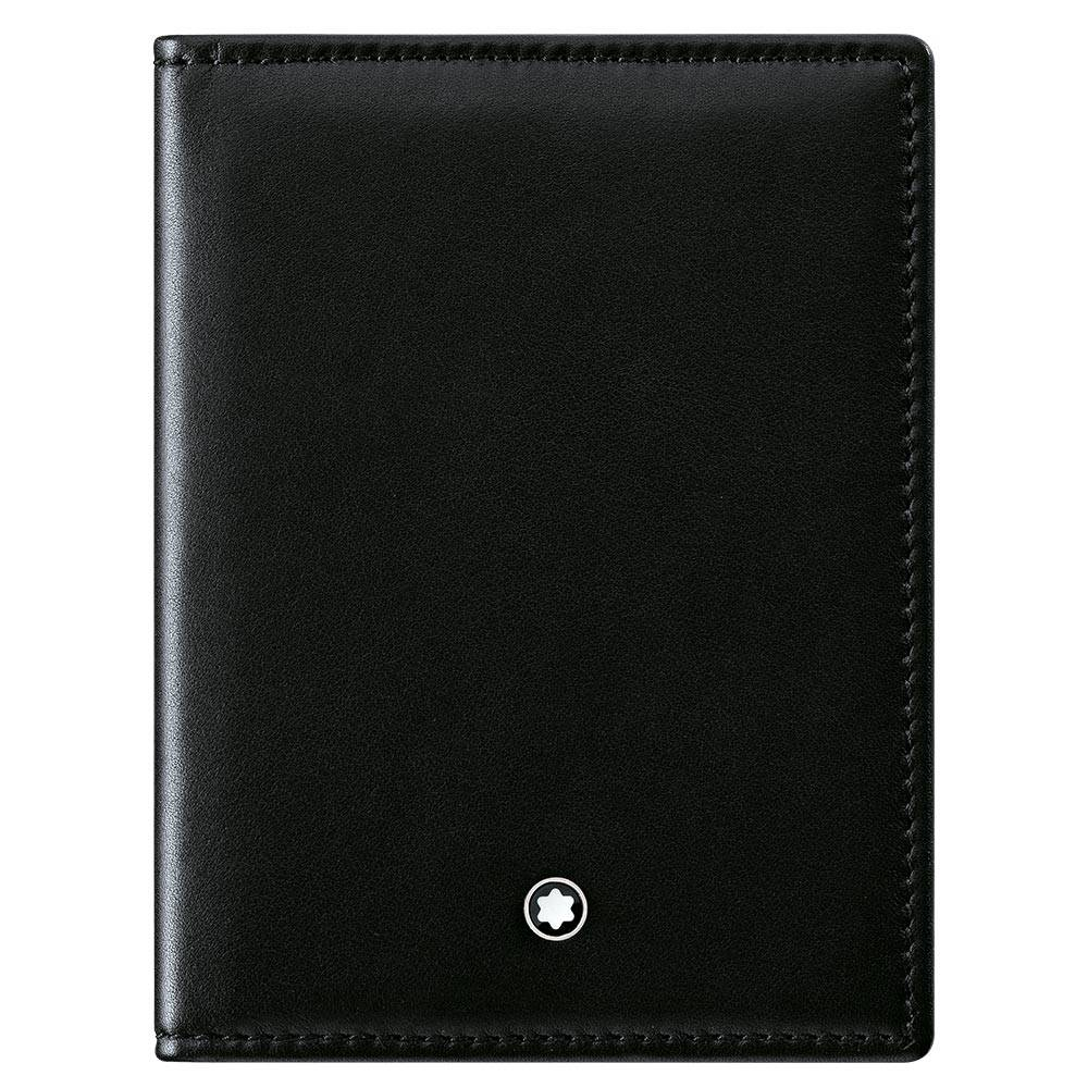 Business Card Holder Montblanc Diaries and Notes