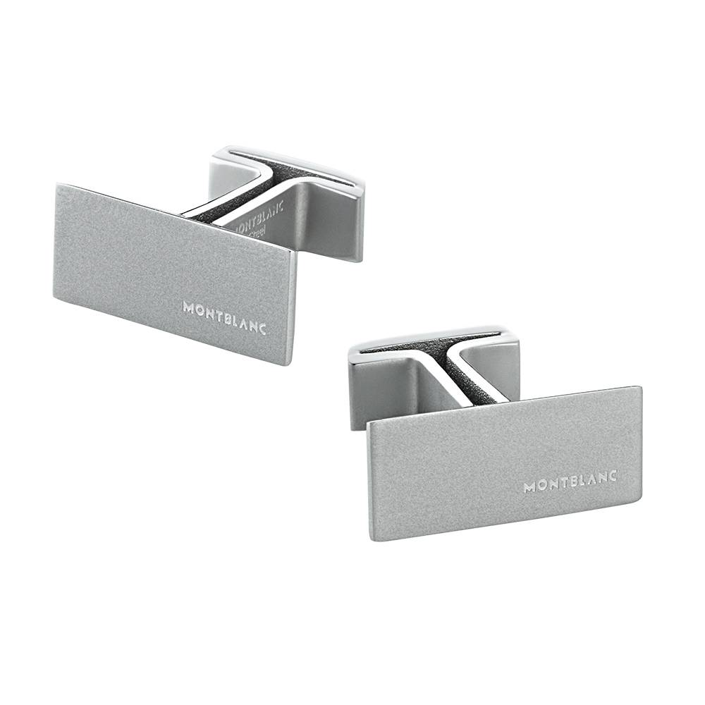 Cufflinks Montblanc Jewellery Collection