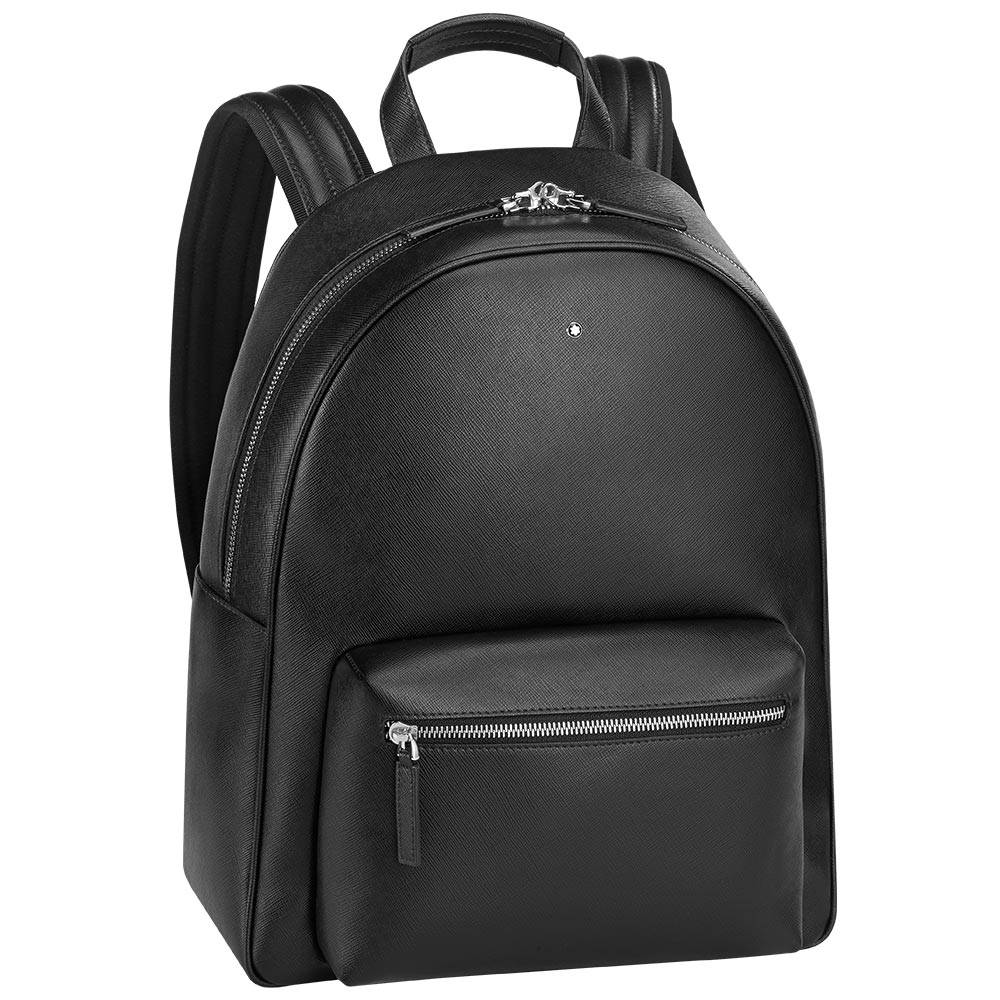 Backpack Montblanc Sartorial Dome Small