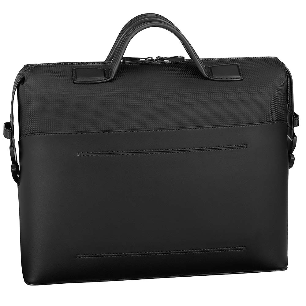 Document Case Montblanc Extreme 2.0 Medium