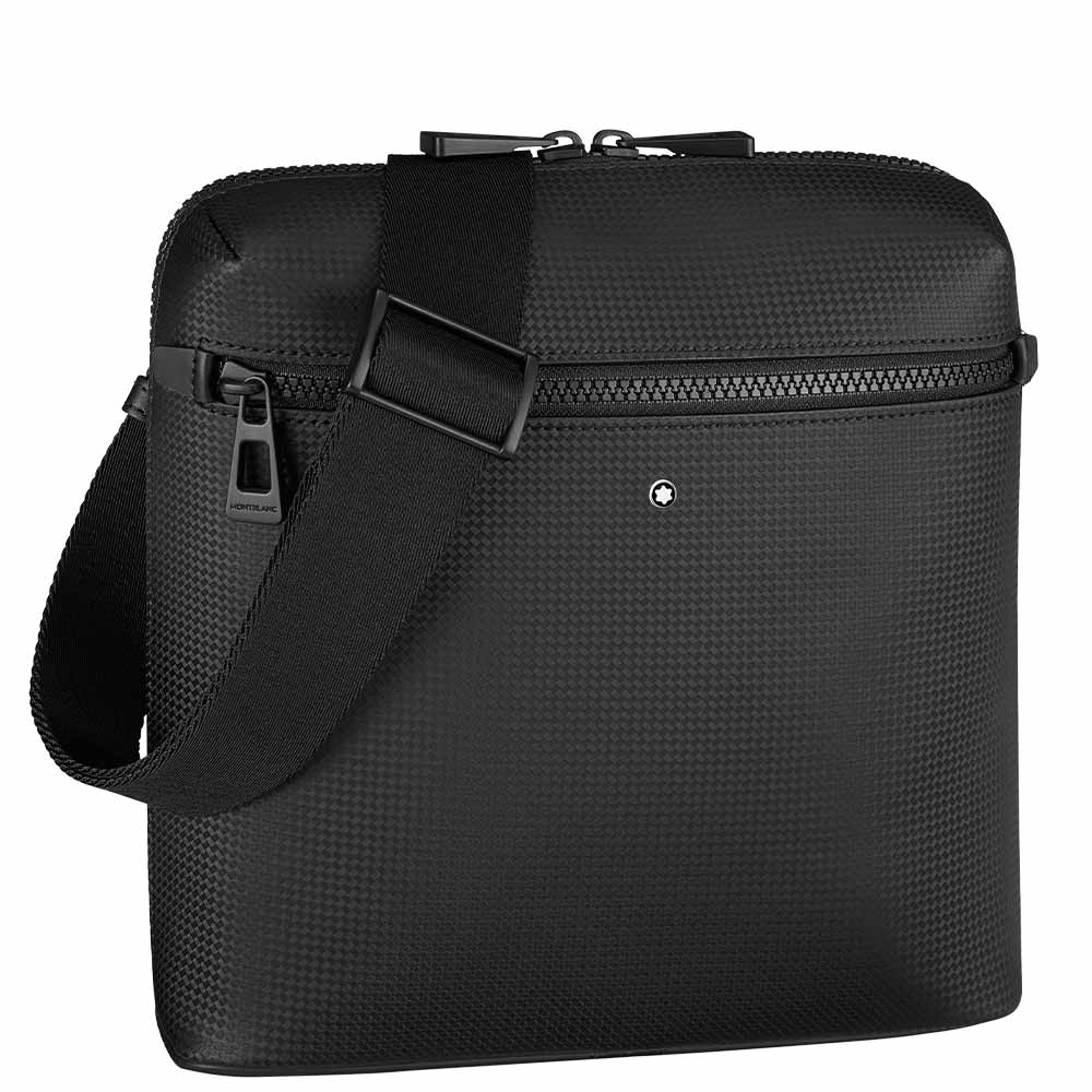 Envelope Bag Montblanc Extreme 2.0 with Gusset