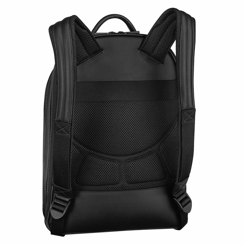 Backpack Montblanc Extreme 2.0 Small