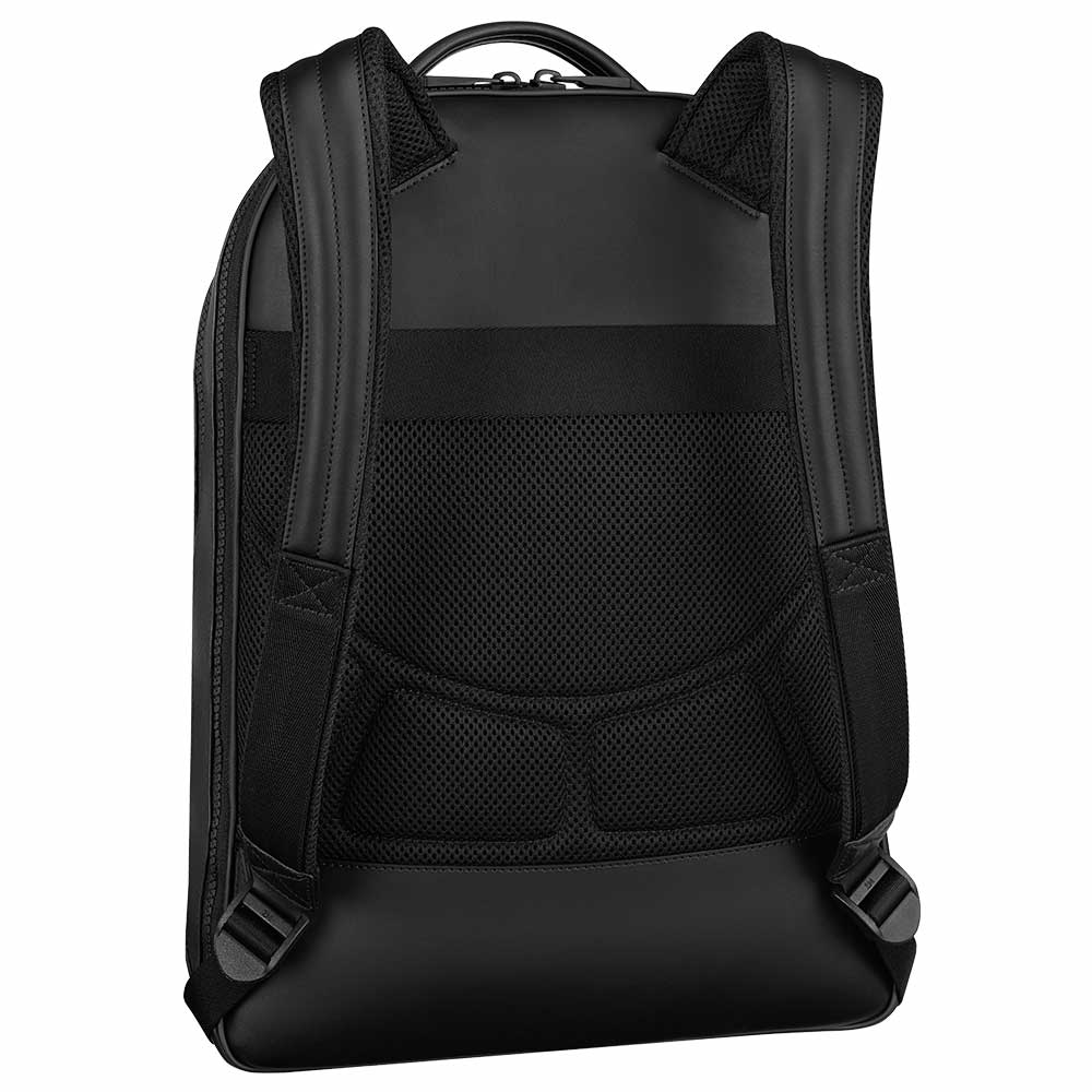 Backpack Montblanc Extreme 2.0 Large