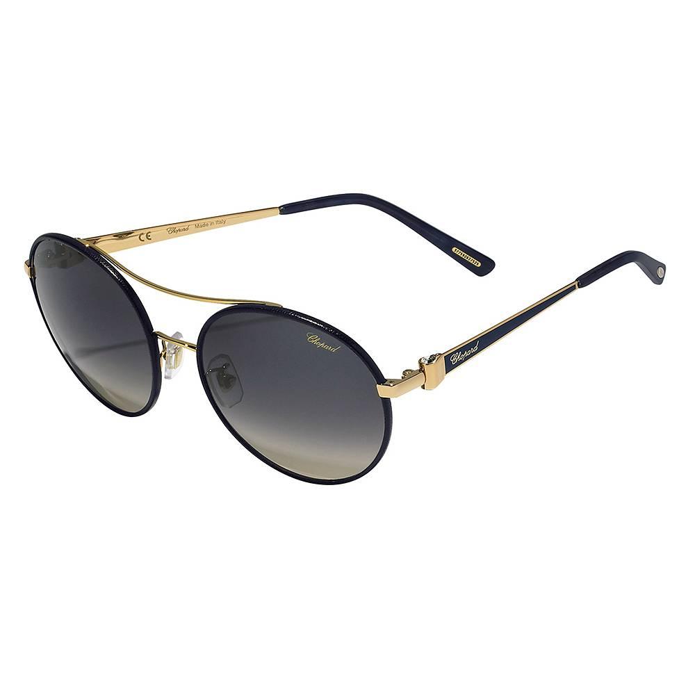 Солнцезащитные очки шопард 2020