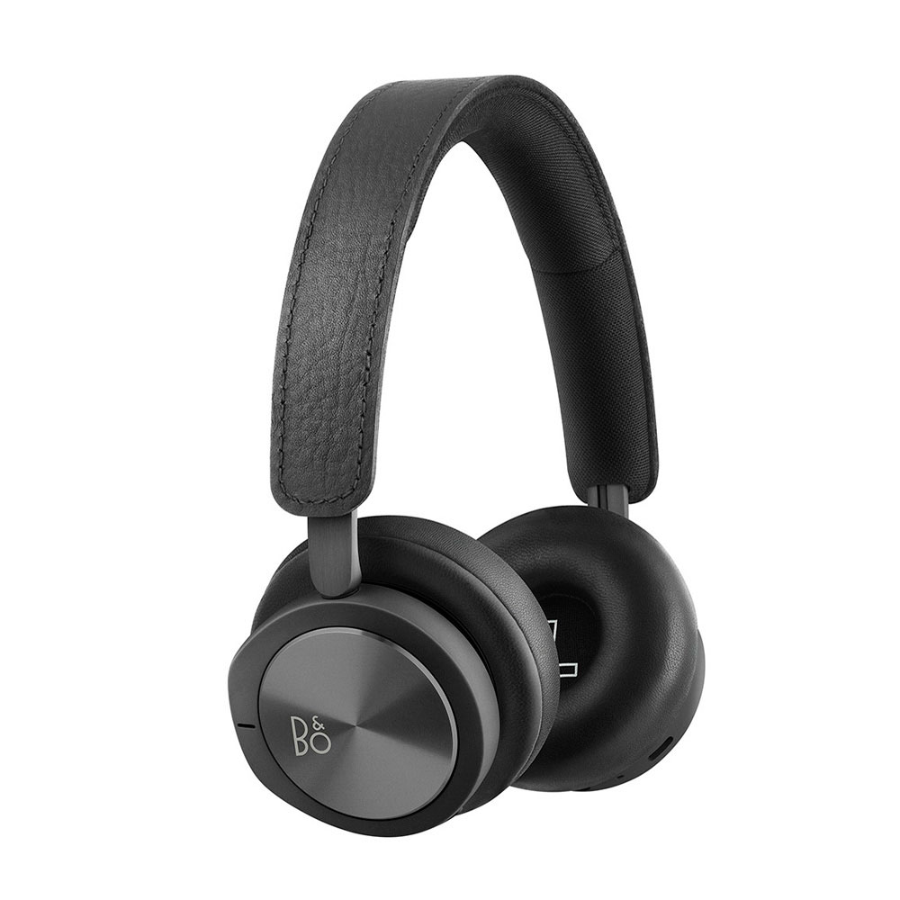 Headphones BeoPlay H8i Bang & Olufsen