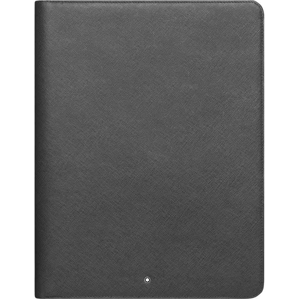Notepad Montblanc Sartorial large with zip